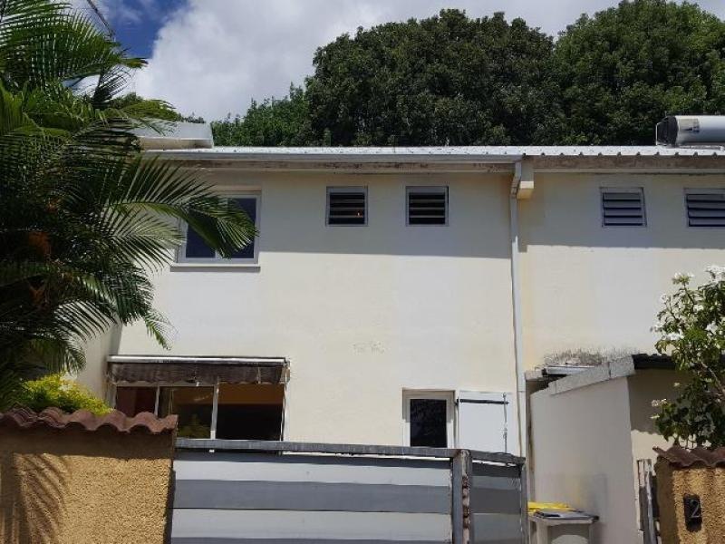 Sale house / villa Ste marie 175000€ - Picture 4