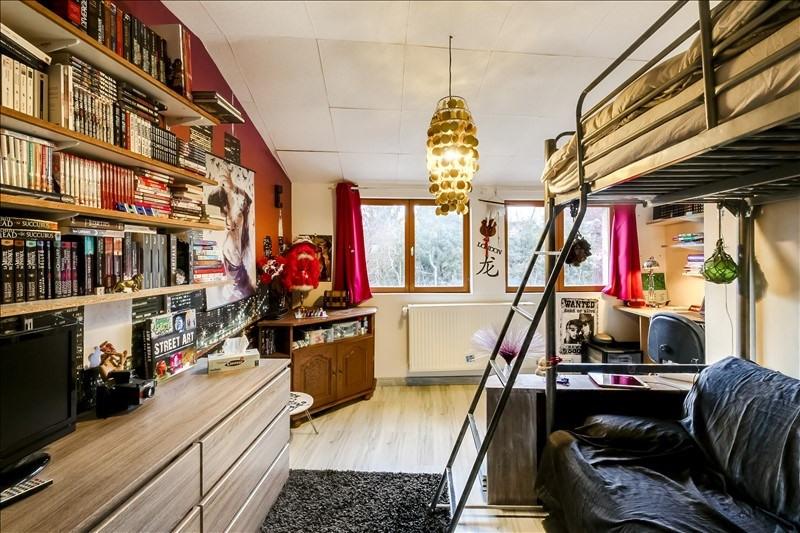 Vente maison / villa Charbuy 256000€ - Photo 9