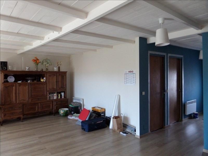 Vente maison / villa Perols 480000€ - Photo 3