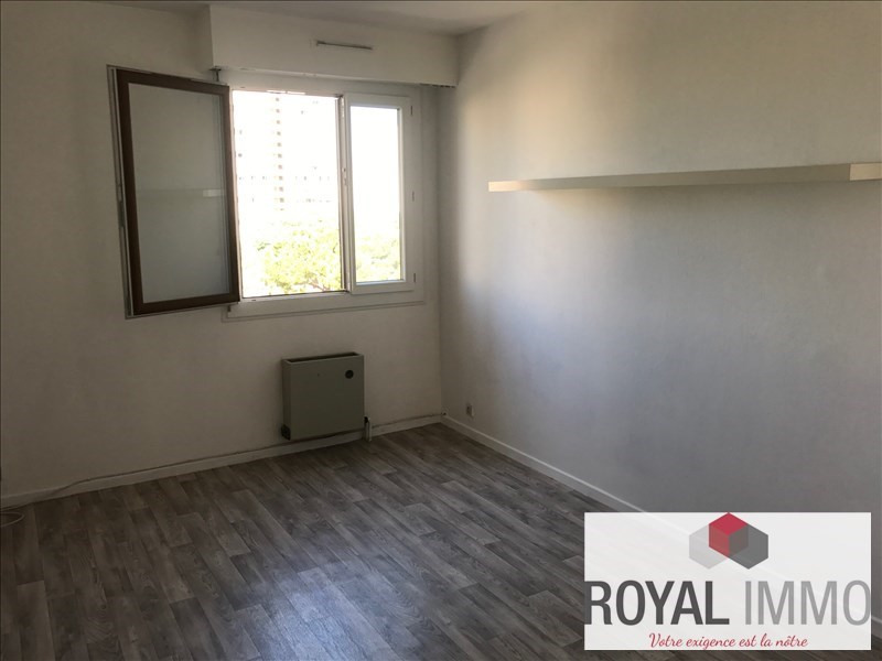 Location appartement Toulon 850€ CC - Photo 4