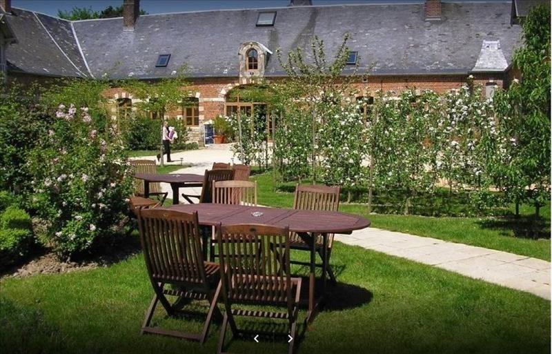 Vente maison / villa St quentin 474000€ - Photo 1
