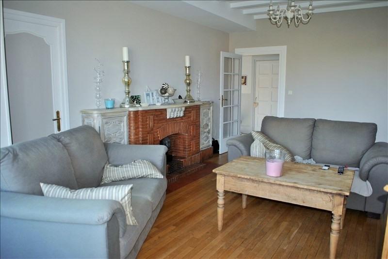 Venta  apartamento Roanne 209000€ - Fotografía 5