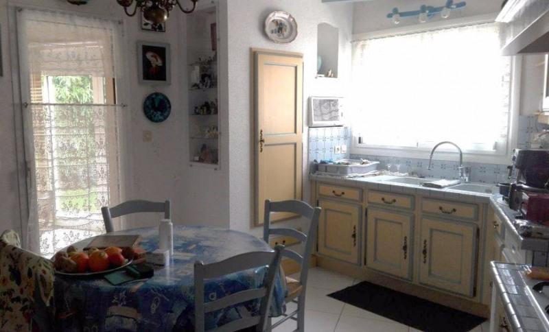 Vente de prestige maison / villa Lagord 603000€ - Photo 4