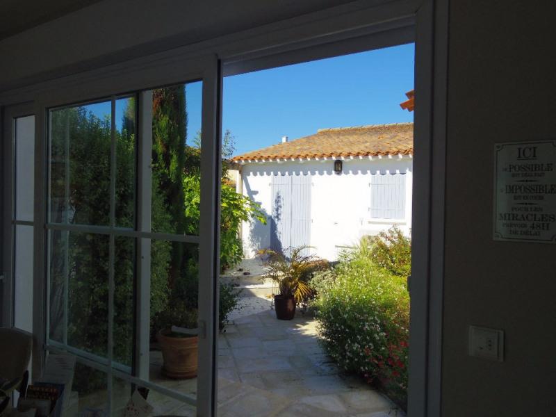 Vente maison / villa La rochelle 389000€ - Photo 9