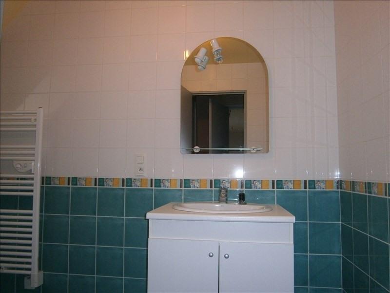 Location appartement Severac 450€cc - Photo 6