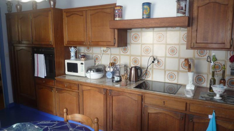 Viager maison / villa Saint-michel-chef-chef 81000€ - Photo 8