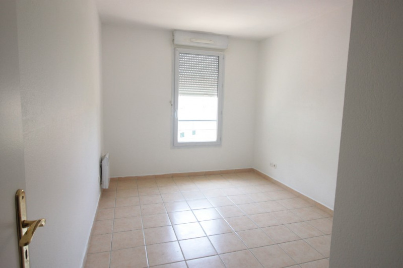 Location appartement Marseille 800€ CC - Photo 6