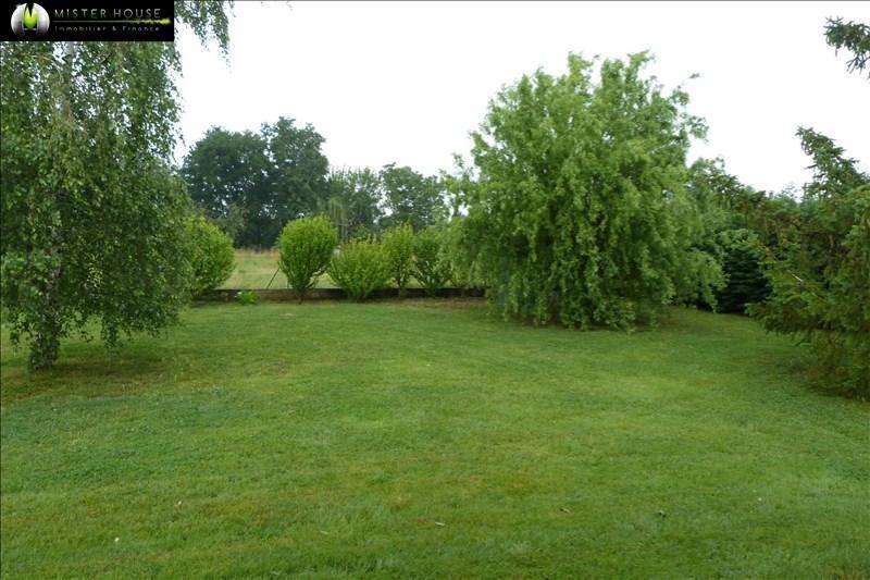 Sale house / villa Montauban 256000€ - Picture 6