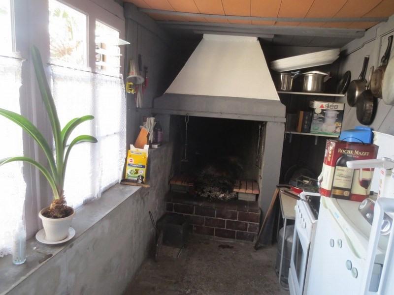 Revenda casa Montmartin sur mer 259900€ - Fotografia 8