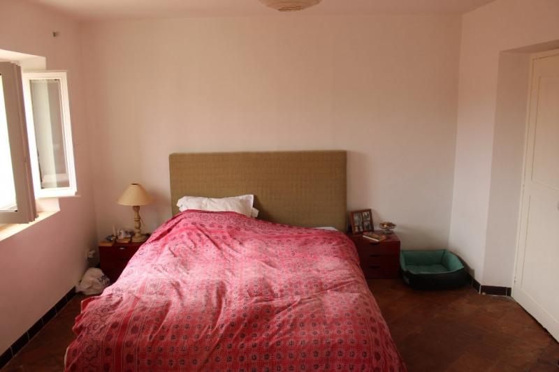 Rental house / villa Lambesc 895€ CC - Picture 8
