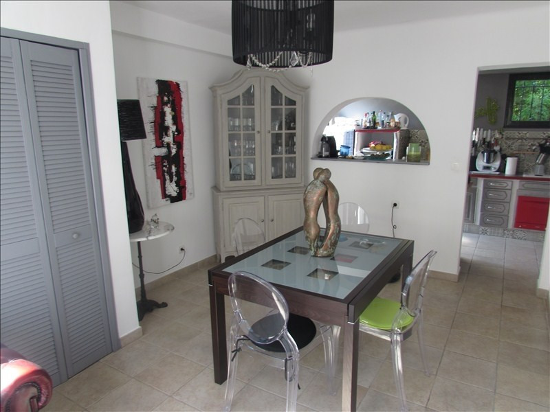 Sale house / villa Beziers 227 000€ - Picture 2