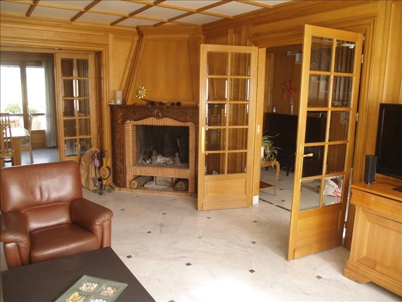 Vente de prestige maison / villa Clamart 1290000€ - Photo 5