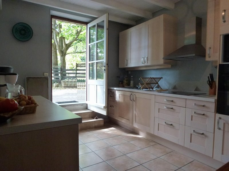 Vente maison / villa Hauterives 360000€ - Photo 9