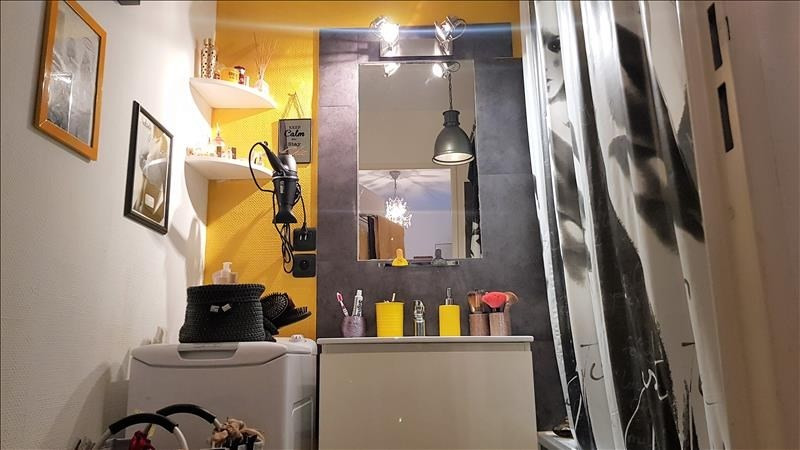 Vente appartement Nantes 155 150€ - Photo 7