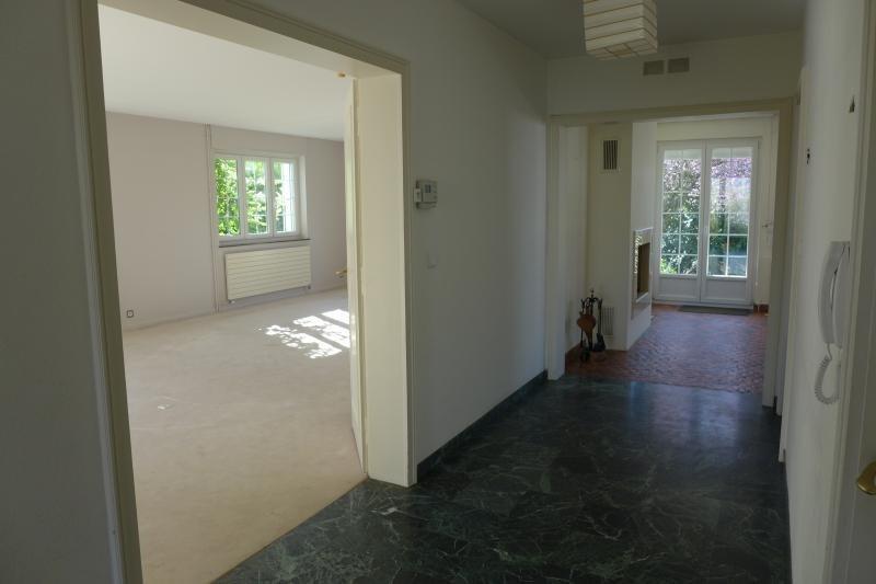 Vente maison / villa Le ban st martin 465000€ - Photo 2