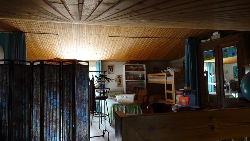 Vente maison / villa Chaillé-les-marais 324000€ - Photo 20