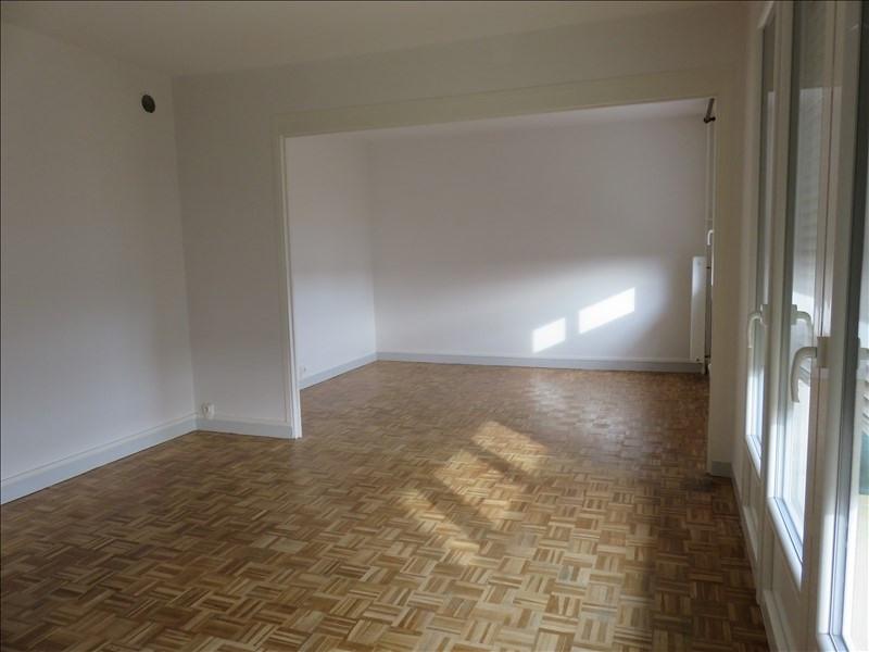 Vente appartement Meaux 126000€ - Photo 3