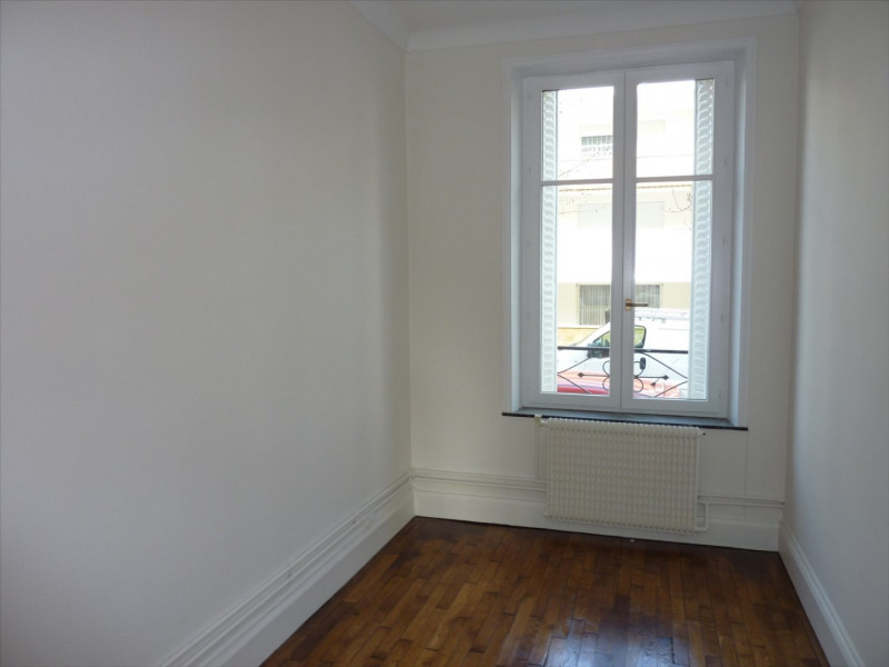 Rental apartment Laxou 490€cc - Picture 3