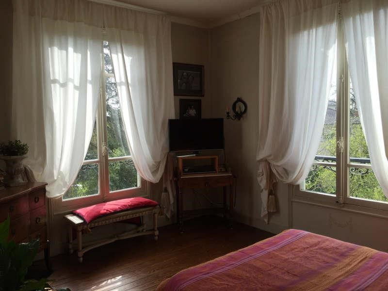 Sale house / villa Soisy sous montmorency 699000€ - Picture 8
