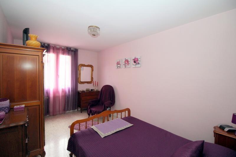 Vendita appartamento Salon de provence 168000€ - Fotografia 3