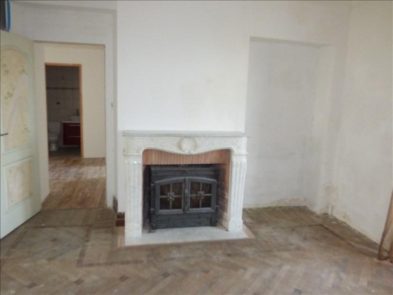 Sale house / villa Pont de larn 250000€ - Picture 7