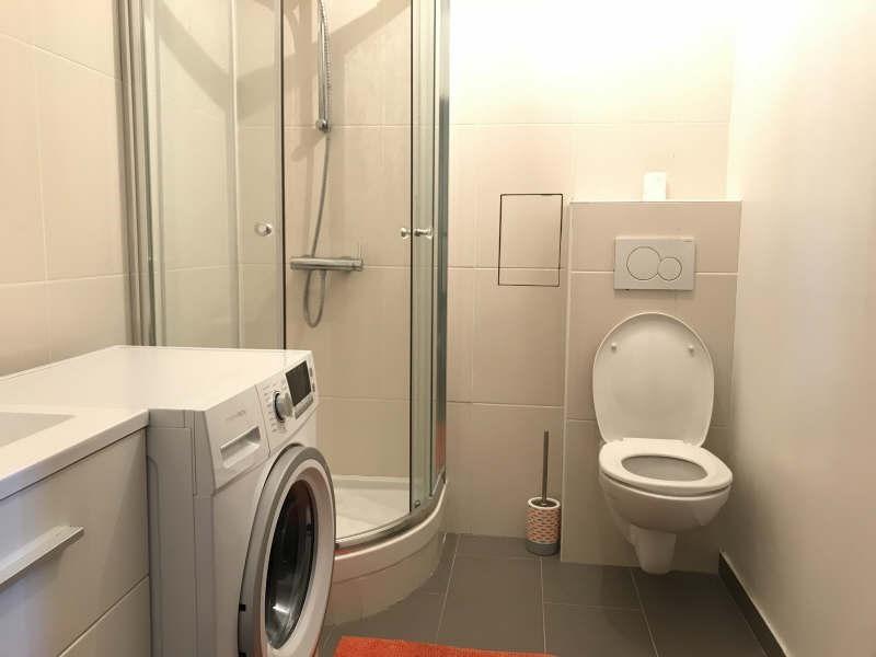 Revenda apartamento Argenteuil 135000€ - Fotografia 6