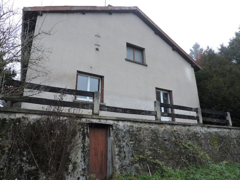 Vente maison / villa Nieul 149800€ - Photo 4