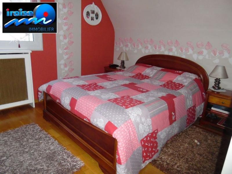 Sale house / villa Locmaria-plouzané 216900€ - Picture 5
