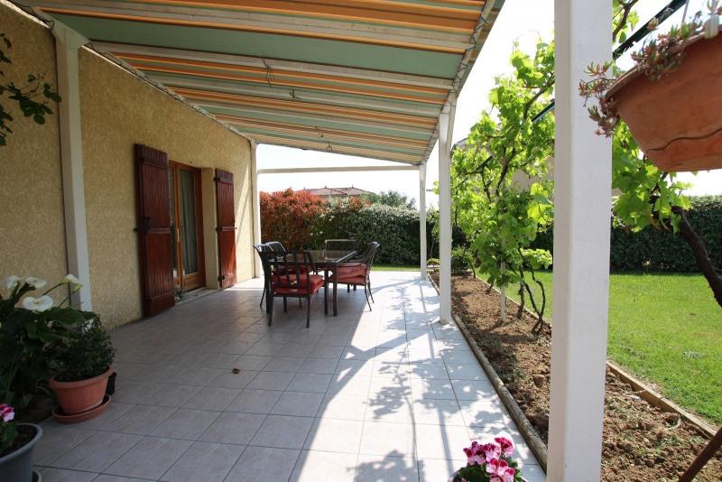 Produit d'investissement maison / villa Belleville 251000€ - Photo 6