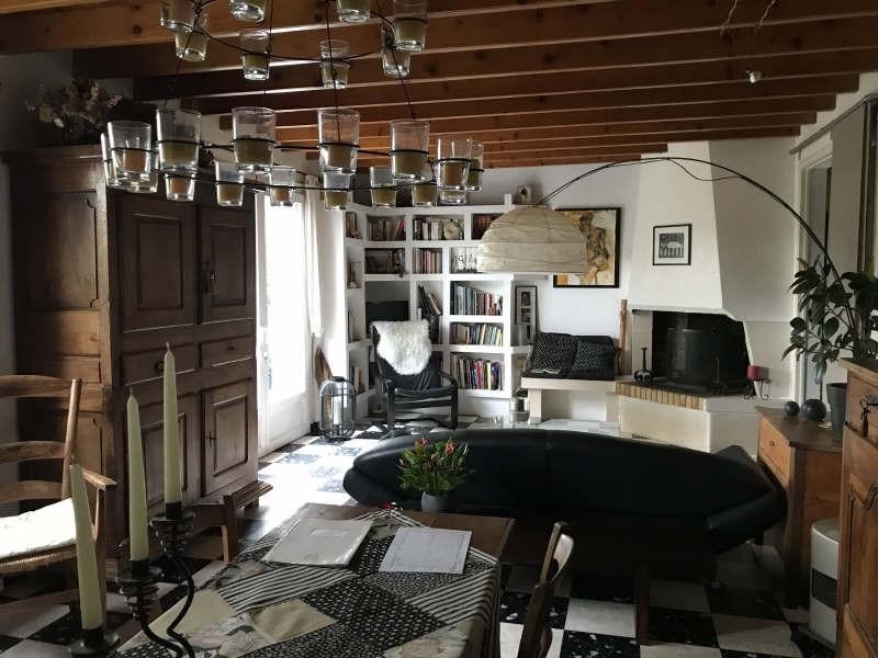 Vente maison / villa St germain sur ay 245575€ - Photo 3