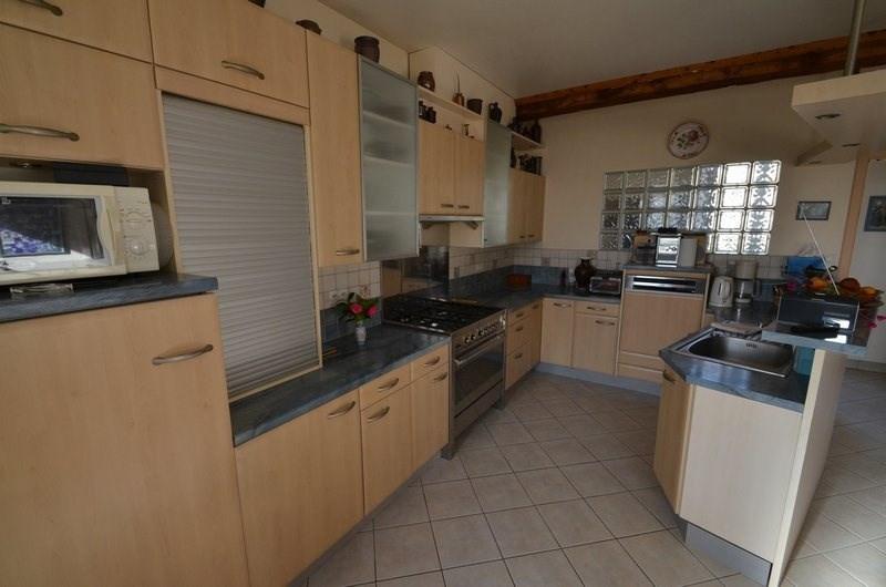 Vente maison / villa Valognes 506800€ - Photo 11