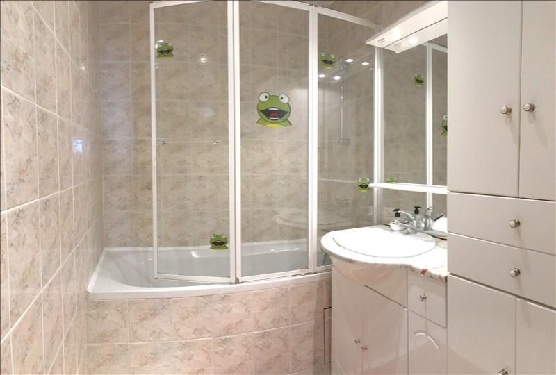 Vente appartement Taverny 168000€ - Photo 6