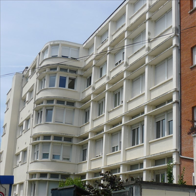 Vente appartement Orleans 549 000€ - Photo 7