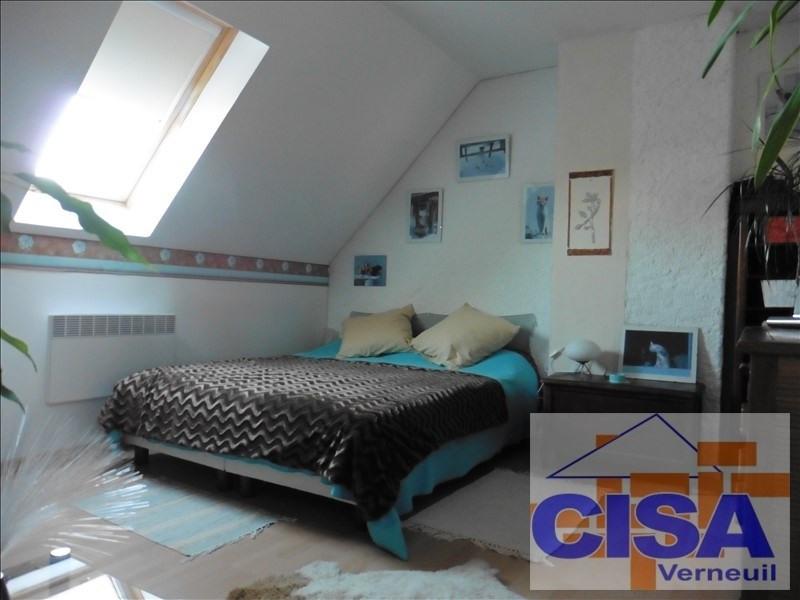 Sale house / villa Rieux 319000€ - Picture 9