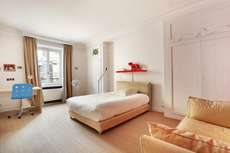 Престижная продажа дом Paris 16ème 5200000€ - Фото 17