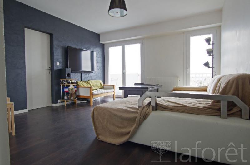 Vente appartement Cholet 80000€ - Photo 1