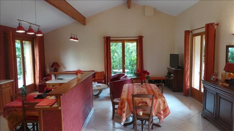 Vente maison / villa Blyes 280 000€ - Photo 6