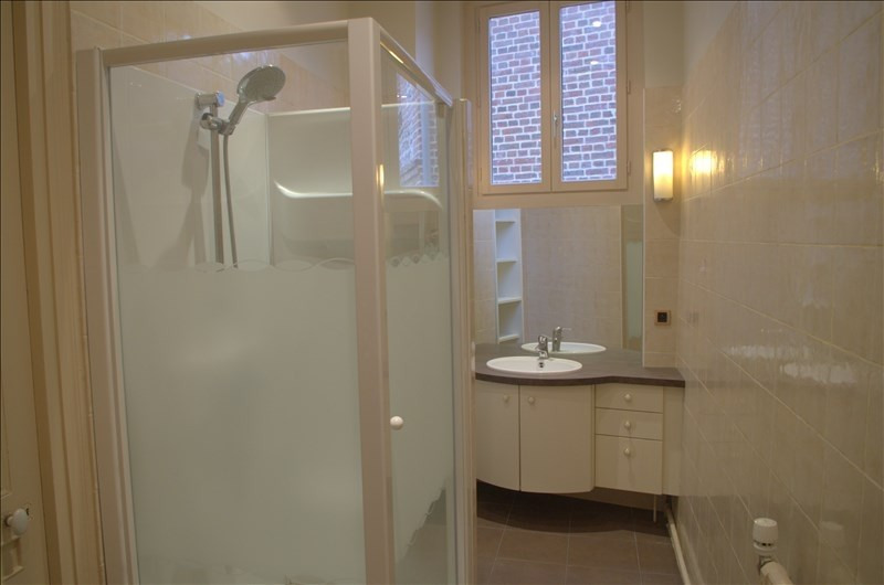 Sale apartment Honfleur 275 000€ - Picture 4