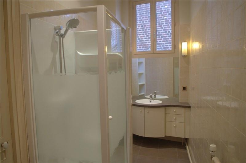 Vente appartement Honfleur 275000€ - Photo 4