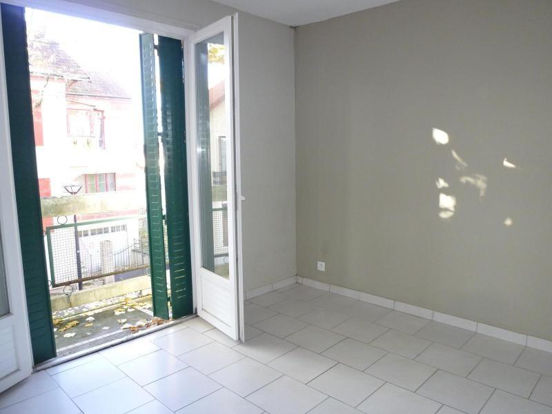 Vente maison / villa Vichy 91000€ - Photo 2