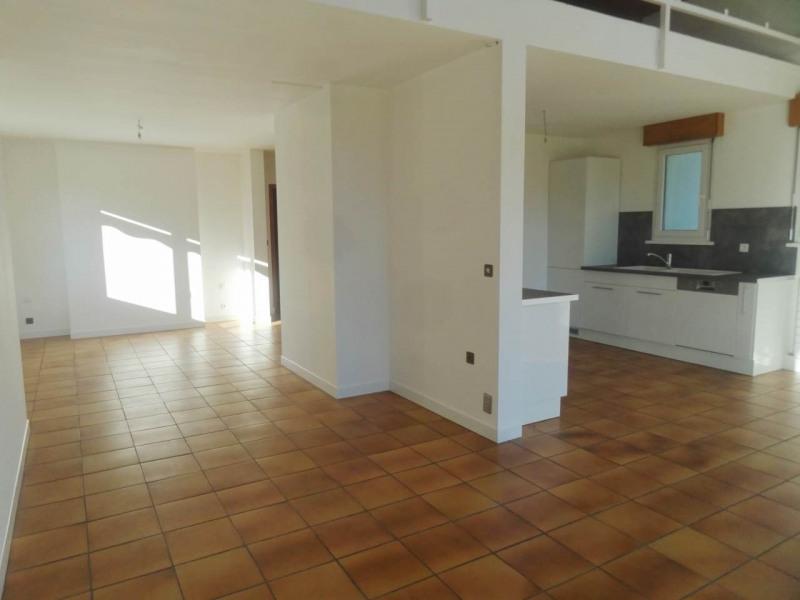 Sale house / villa Ville-en-sallaz 448000€ - Picture 3