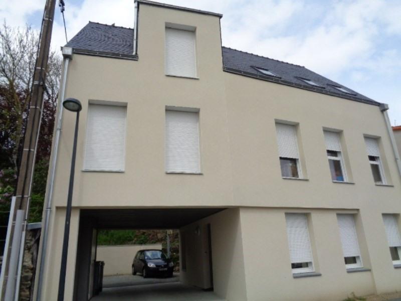 Location appartement Mauves sur loire 660€ CC - Photo 3