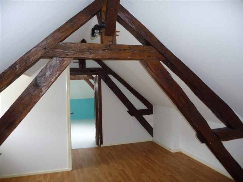 Investment property building Saint jean de losne 430 000€ - Picture 3