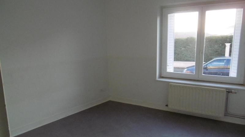 Location appartement L'arbresle 555€ CC - Photo 8