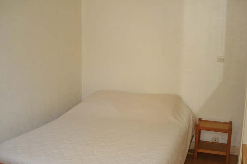 Vente appartement Bagneres de luchon 42800€ - Photo 2
