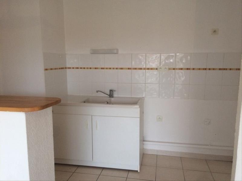 Venta  apartamento Montpellier 167000€ - Fotografía 4