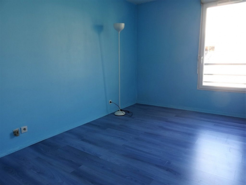 Vente appartement Trappes 157500€ - Photo 5