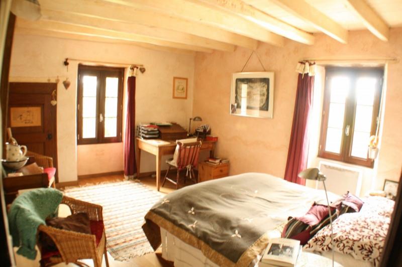 Vente maison / villa Novalaise 335000€ - Photo 6
