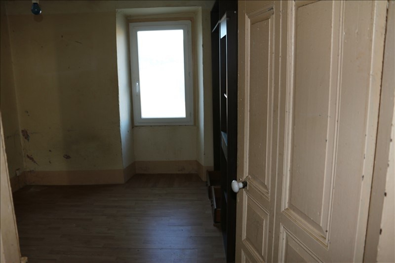 Vente appartement Olivese 20 000€ - Photo 3