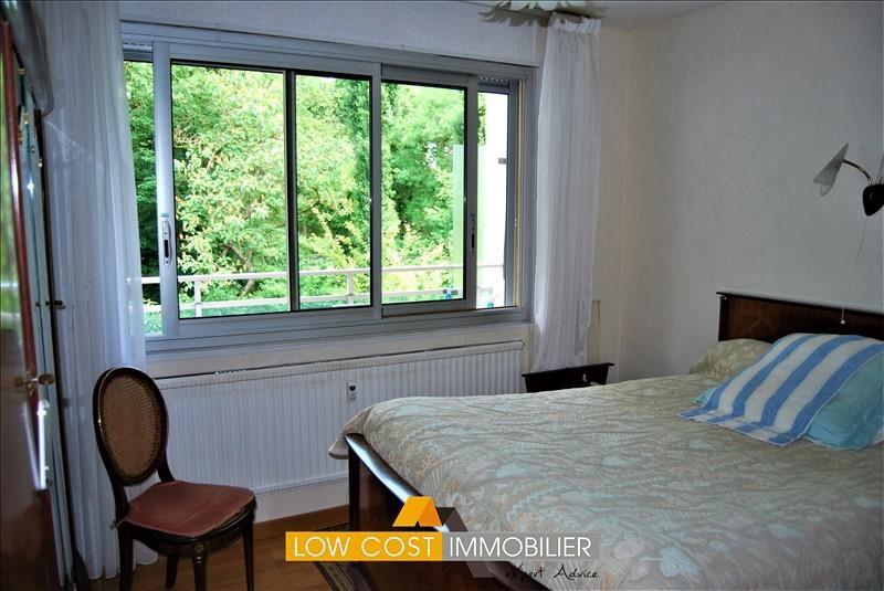 Sale apartment Dijon 173250€ - Picture 4